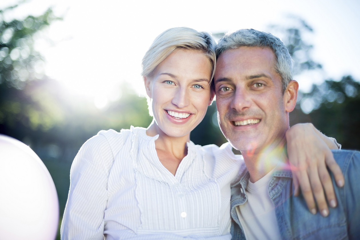 four corners senior dating site Private sightseeing tours that are the perfect way to discover  travelling to the four corners of the country,  dating from pre-history to the present.